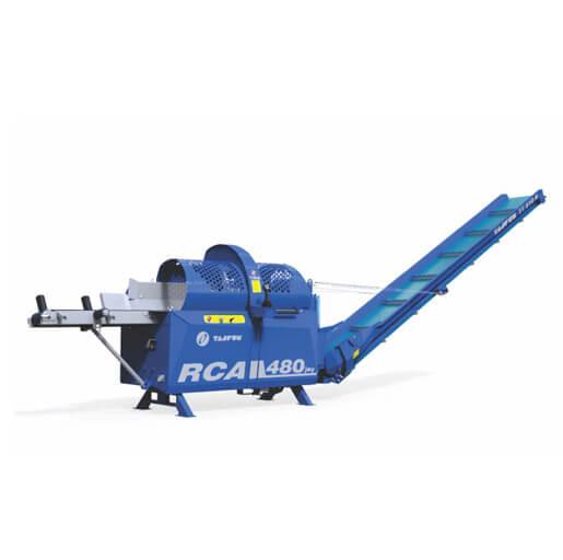 RCA 480
